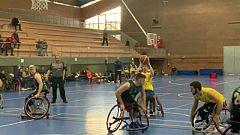 Deportes Canarias - 28/01/2020