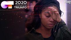 OT 2020 - Resumen diario 28 de enero