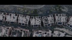 Escala Humana - Despoblados: ¿Avanzamos hacia un futuro sin pueblos y con grandes ciudades?