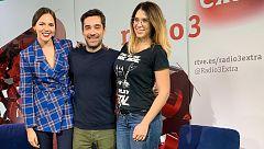 Es Otro Programa Millennial - Jordi Cruz - 30/01/20
