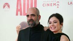 'Adu' llega a los cines para poner cara al duro drama de la inmigración