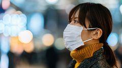 La Mañana - Coronavirus: se agotan las mascarillas en las farmacias españolas