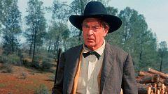 'El hombre del oeste', un apasionante western de Gary Cooper, este miércoles en 'Días de Cine Clásico'