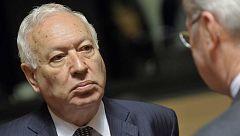 A partir de hoy - Hablamos de la actualidad política con Jose Manuel García-Margallo