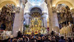 A partir de hoy - ¿Estamos viviendo el ocaso de la fe católica?