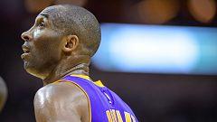 Polémica en el Washington Post por suspender a una periodista por sus tuits sobre Kobe Bryant