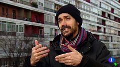 'Todo esto existe', de Íñigo Redondo, la novela que rechazaron más de 60 veces