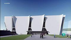 """Barcelona desestima el proyecto de """"El Hermitage"""" previsto para instalarlo en el puerto de la ciudad"""