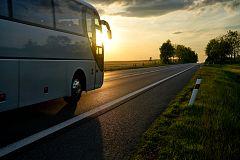 España Directo - El youtuber que vive en un autobús