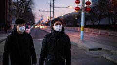 'Supercontagiadores': investigan si un paciente transmitió el coronavirus a 16 personas