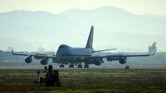 Francia evacuará a sus ciudadanos en Wuhan en dos vuelos medicalizados