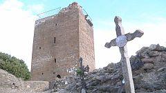 Comando Actualidad - Vozmediano: una joya en ruinas