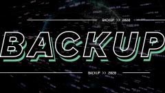 El Lab de RTVE estrena 'Backup' una serie de investigación sobre ciberdelincuencia que se emitirá en Instagram TV