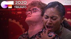 OT 2020 - Resumen diario 30 de enero