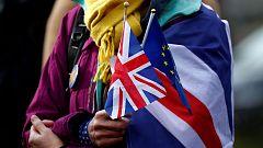 Incertidumbre entre los británicos residentes en España