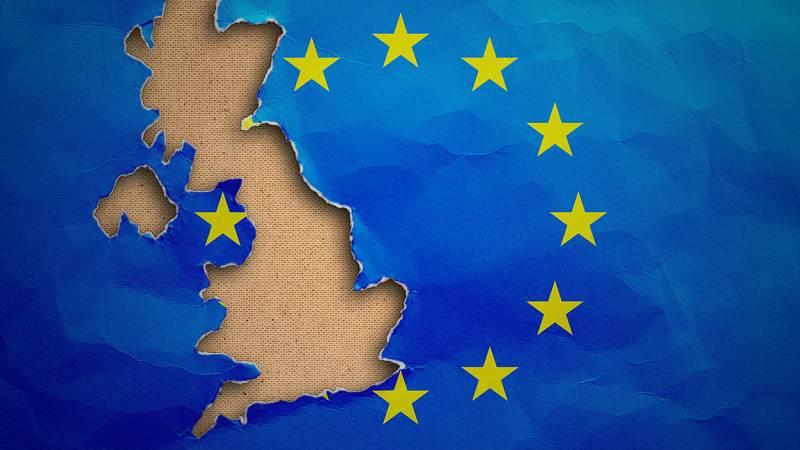 Gibraltar no restringirá la frontera ante el Brexit