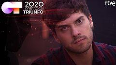 OT 2020 - Resumen diario 31 de enero