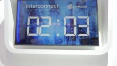 Cámara Abierta 2.0 - InterConnect/Fitur, Birratour 2020 y Silvia Barrera