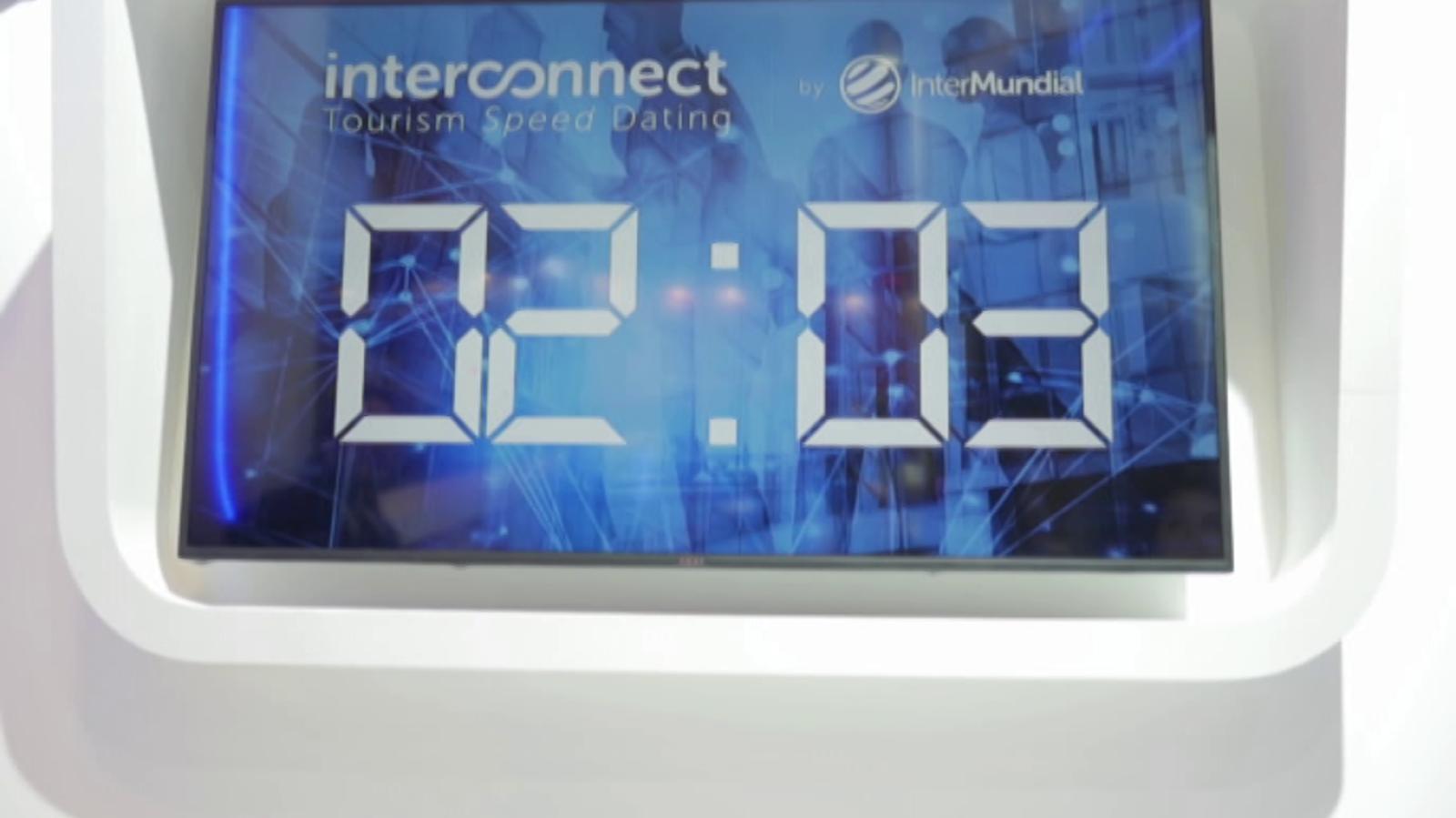 Cámara Abierta 2.0 - InterConnect/Fitur, Birratour 2020 y Silvia Barrera  - ver ahora