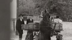 El cine de La 2 - 1945 (Presentación)