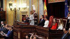 Diario 24 - 03/02/20 (1)