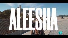 """Un país para escucharlo - Escuchando Baleares - Aleesha & Nil DJ """"Peligrosa"""""""