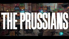 "Un país para escucharlo - Escuchando Baleares - The Prussians ""Make it better"""