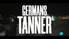 """Un país para escucharlo - Escuchando Baleares - Germans Tanner """"Maleint l'amor"""""""