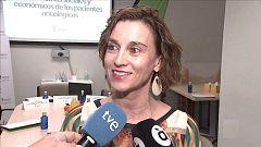 L'Informatiu - Comunitat Valenciana - 04/02/20