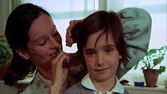 Las relaciones entre madres e hijas en el cine español