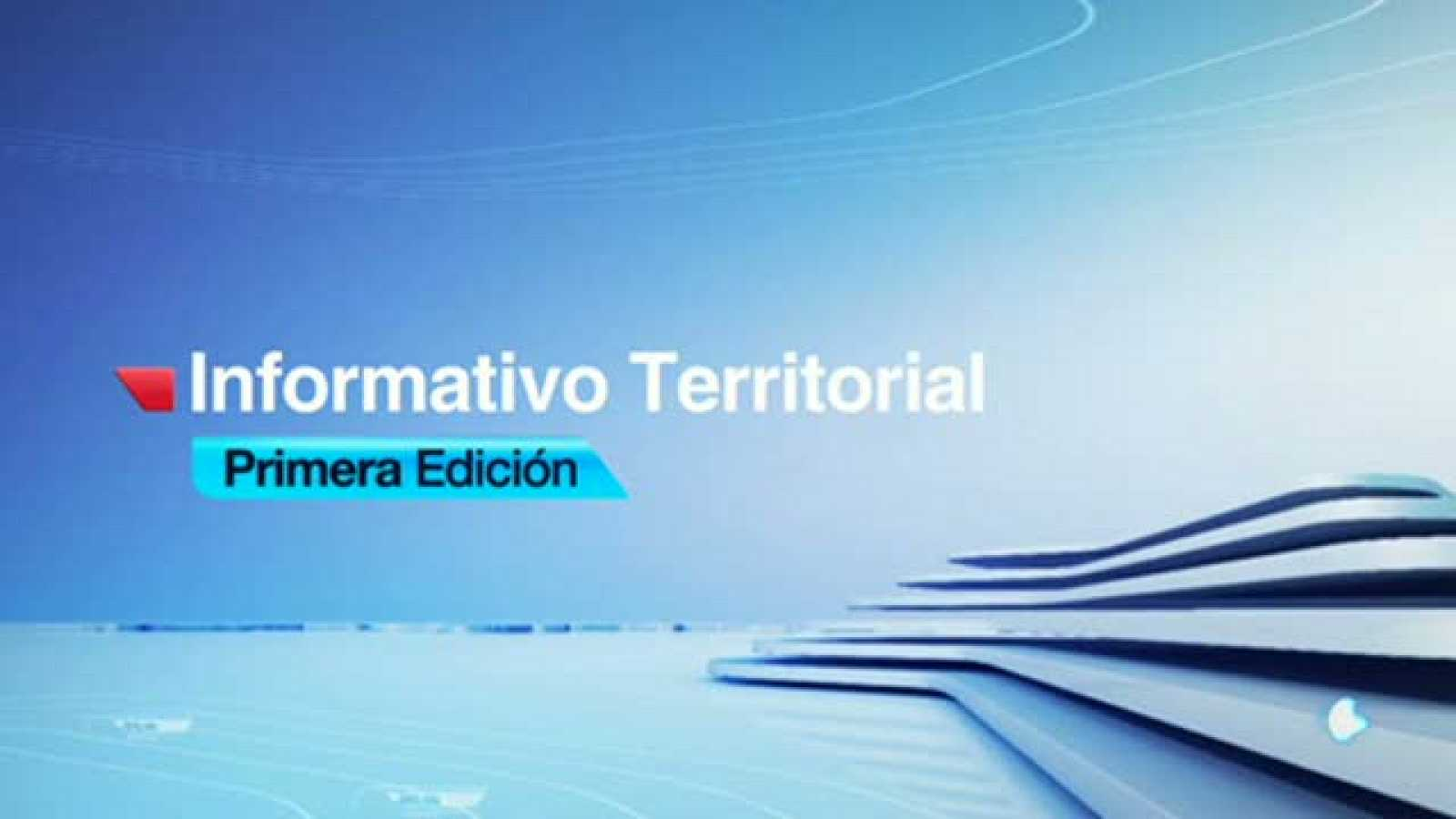 Informativo de Madrid 2 - 2020/02/4 - Ver ahora