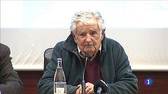 L'Informatiu - Comunitat Valenciana 2 - 04/02/20