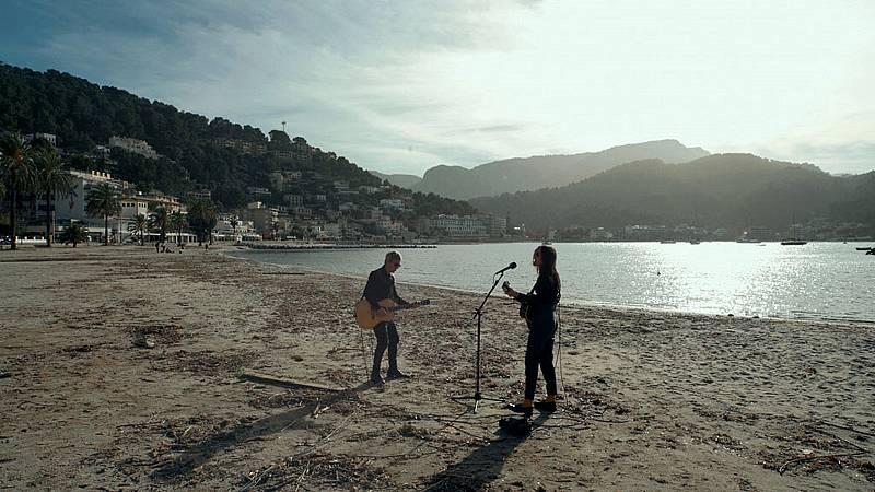 Un país para escucharlo - Programa 15: Baleares - ver ahora