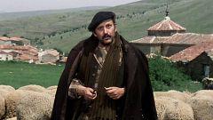 Cine en TVE - Total, de José Luis Cuerda