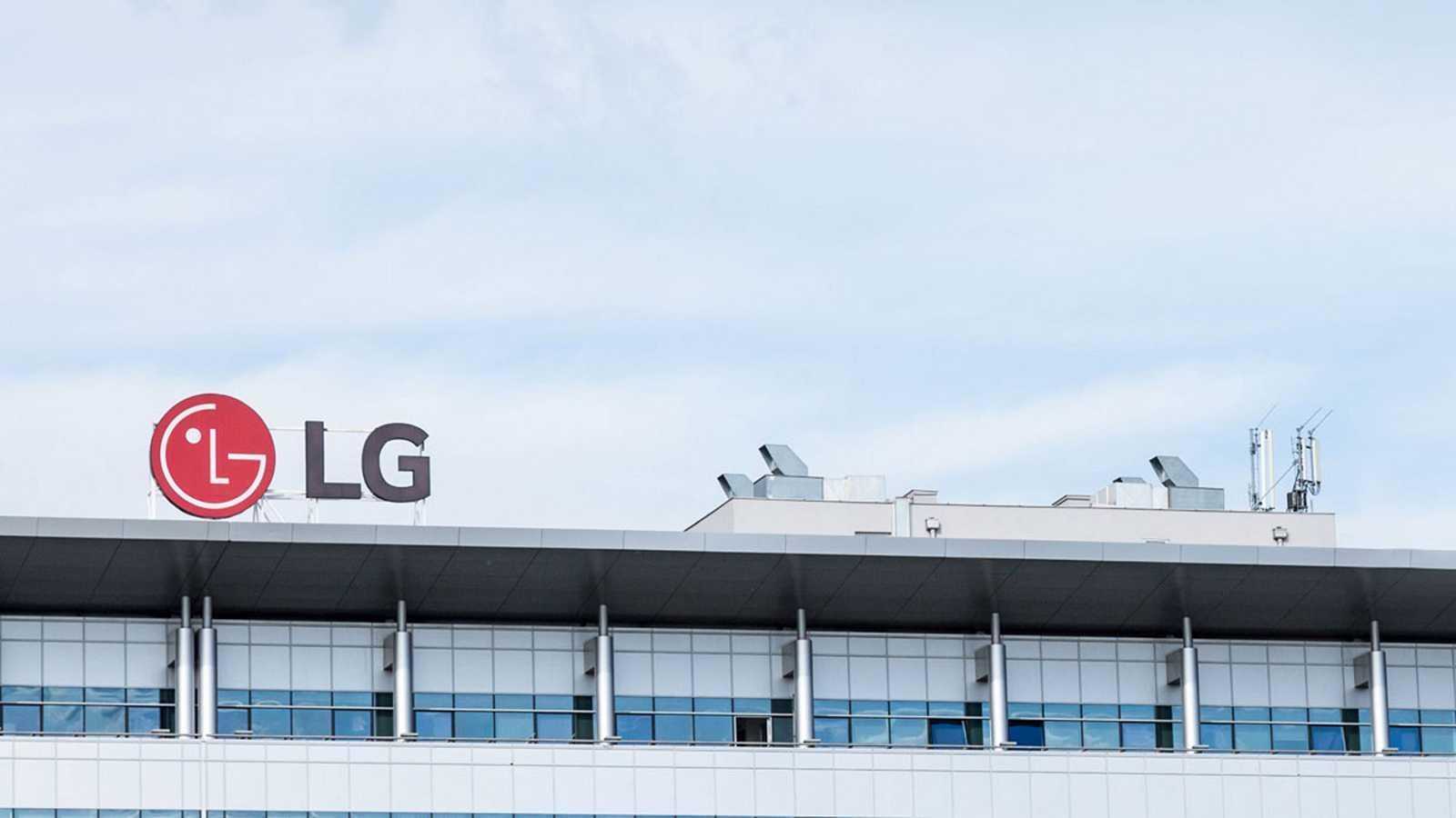 LG cancela su participación en el Mobile World Congress ante el riesgo del coronavirus