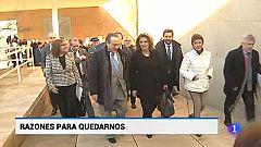 Castilla y León en 2' - 05/02/20
