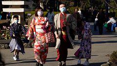 Tokio 2020 vive con preocupación la alerta sanitaria por el coronavirus