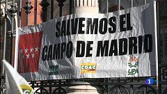 Informativo de Madrid - 05/02/20