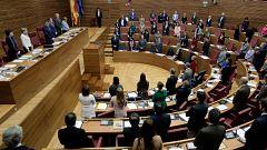L'Informatiu - Comunitat Valenciana 2 - 05/02/20