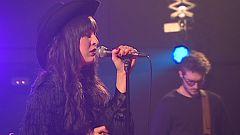 Los conciertos de Radio 3 - Badlands