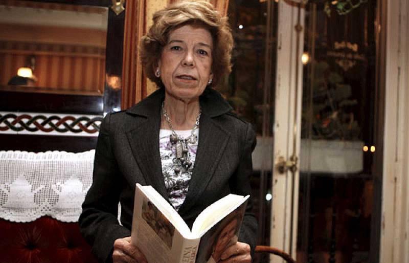 Analizamos con la periodista Pilar Urbano, la reunión entre Sánchez y Torra