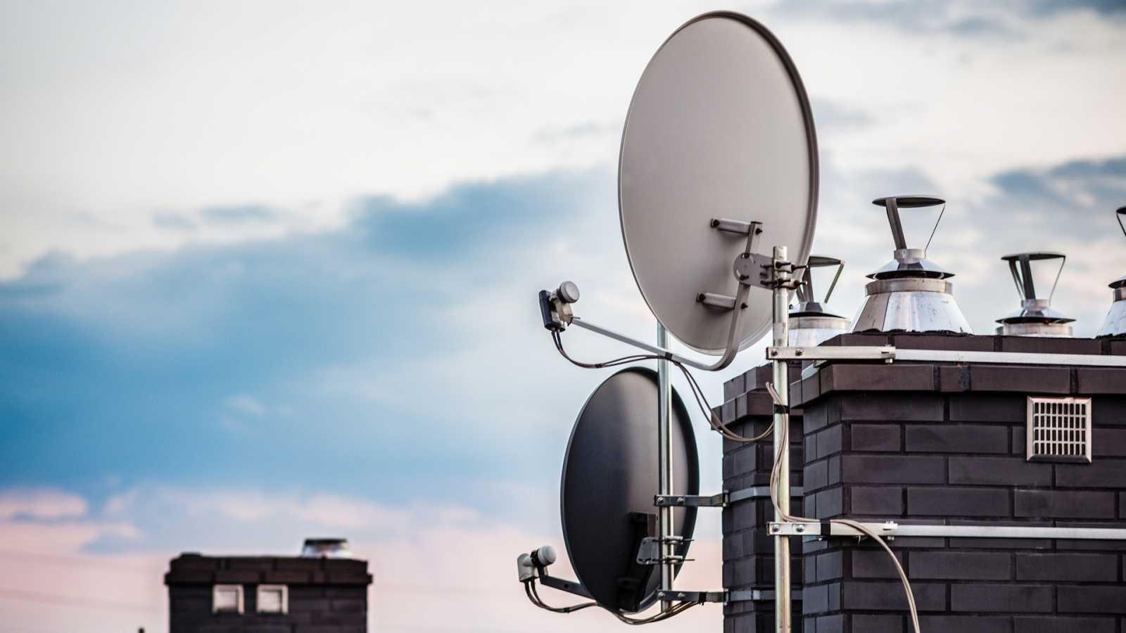 La Mañana - ¿Sabes cómo resintonizar tu antena?