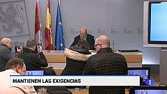 Castilla y León en 2' - 06/02/20
