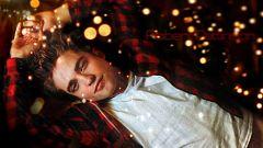 Corazón - Robert Pattinson y Brad Pitt, lo más guapos según la ciencia
