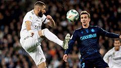 Barça y Madrid, favoritos en sus duelos coperos