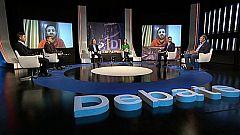 El Debate de La 1 Canarias - 06/02/2020