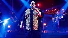Los conciertos de Radio 3 - A Contra Blues