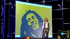Punts de vista - Homenatge a Bob Marley