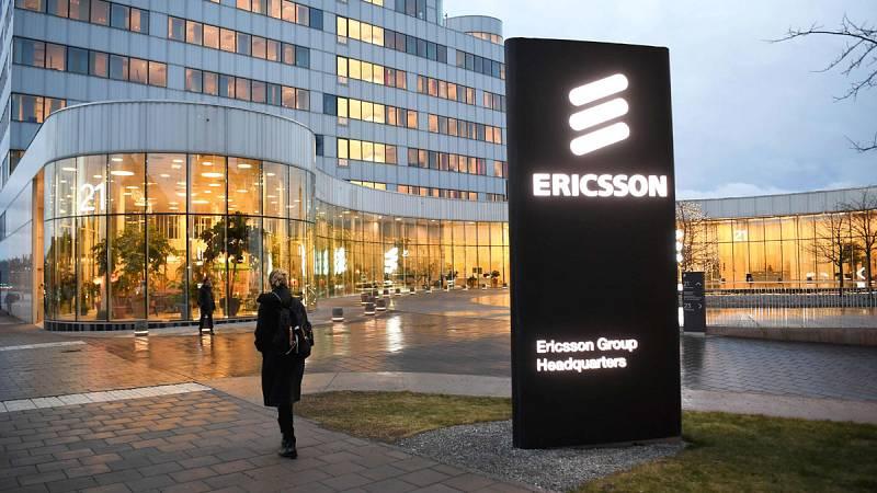 Ericsson, segunda compañía que no participará en el Mobile World Congress por el coronavirus
