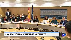 Castilla y León en 2' - 07/02/20